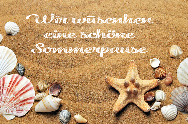 Sommerpause_2019